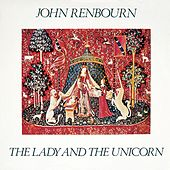 The Lady and the Unicorn (Bonus Track Edition) by Various Artists