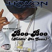 Play & Download BOO BOO
