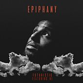 Play & Download Epiphany (feat. NF) by Futuristic | Napster