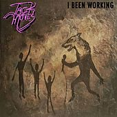 Play & Download I Been Working by The Jack Moves | Napster