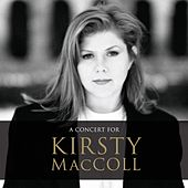 A Concert for Kirsty MacColl (Live) de Various Artists