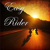 Easy Rider (feat. Gernot Pachernigg) by Mario Barth