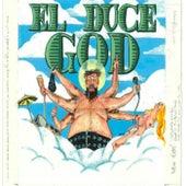 El Duce by Klein