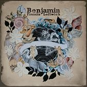 Play & Download Snowship (Thomas Jack Remix) by Benjamin Francis Leftwich | Napster