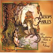 Aesop's Fables by Golden Orchestra