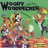 Woody Woodpecker by Golden Orchestra