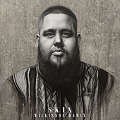 Skin (Wilkinson Remix) de Rag'n'Bone Man