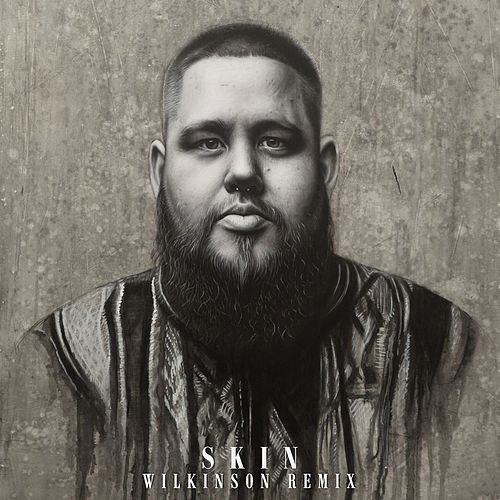 Skin (Wilkinson Remix) by Rag'n'Bone Man