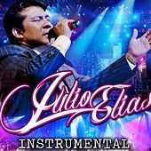 Instrumental, Vol. 1 by Julio Elias