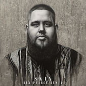 Skin (Ben Pearce Remix Edit) de Rag'n'Bone Man
