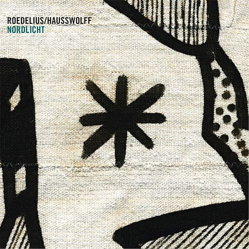 Play & Download Nordlicht by Roedelius | Napster