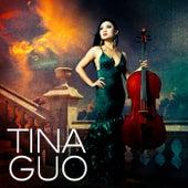 Tina Guo by Tina Guo