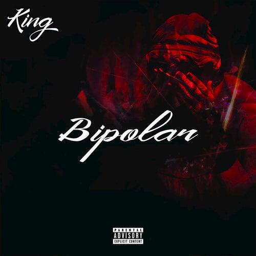 Bipolar by King