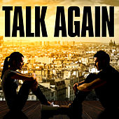 Play & Download Talk Again by Solex | Napster