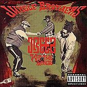 Play & Download J. Beez wit the Remedy by Jungle Brothers | Napster