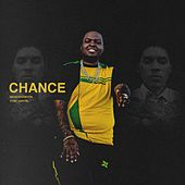 Chance (feat. Vybz Kartel) by Sean Kingston