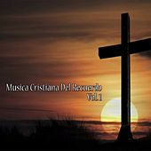 Play & Download Música Cristiana del Recuerdo, Vol. 1 by Various Artists | Napster