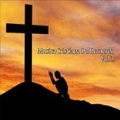 Música Cristiana del Recuerdo, Vol. 2 by Various Artists