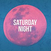 Play & Download Saturday Night by Machines Are People Too | Napster