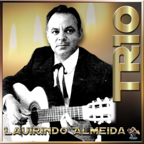 Trio de Laurindo Almeida