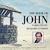 Play & Download The Book of John by Benjamin Everson   Napster