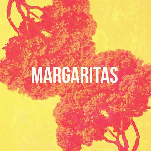 Margaritas by Machines Are People Too