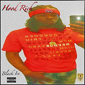 Hood Rich by Black Ice