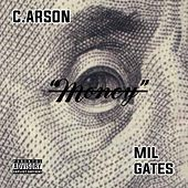Play & Download Money by Carson | Napster