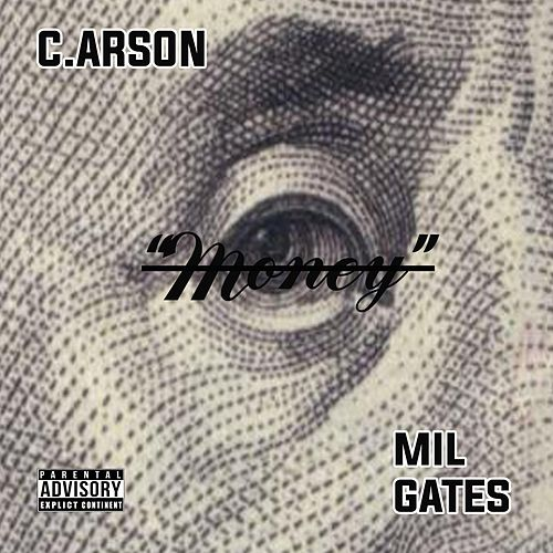Money by Carson