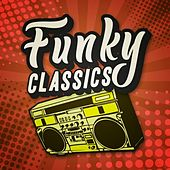 Funky Classics von Various Artists
