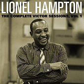 The Complete Victor Lionel Hampton Sessions, Vol. 1 by Various Artists