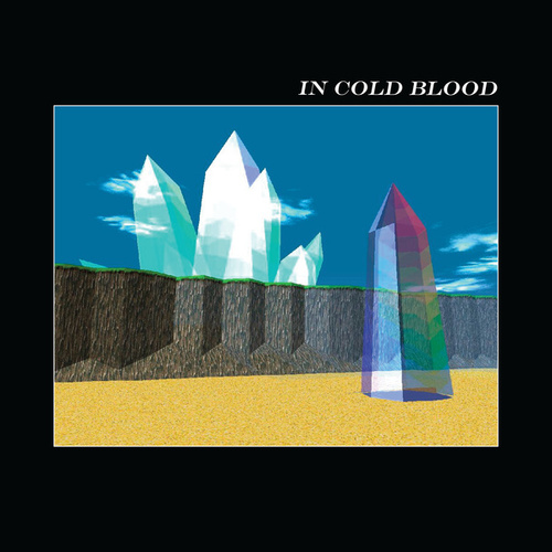 In Cold Blood de alt-J