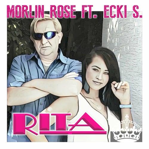 Rita von Morlin Rose