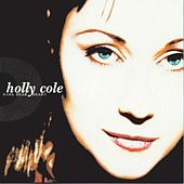 Dark Dear Heart by Holly Cole