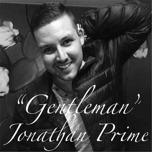 Gentleman by Jonathan Prime