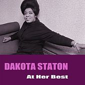 Play & Download At Her Best by Dakota Staton | Napster