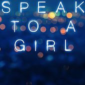 Play & Download Speak to a Girl (Instrumental) by Kph | Napster
