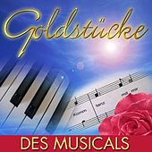 Goldstücke Des Musicals by Various Artists
