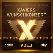 Xaviers Wunschkonzert, Vol.1 by Various Artists