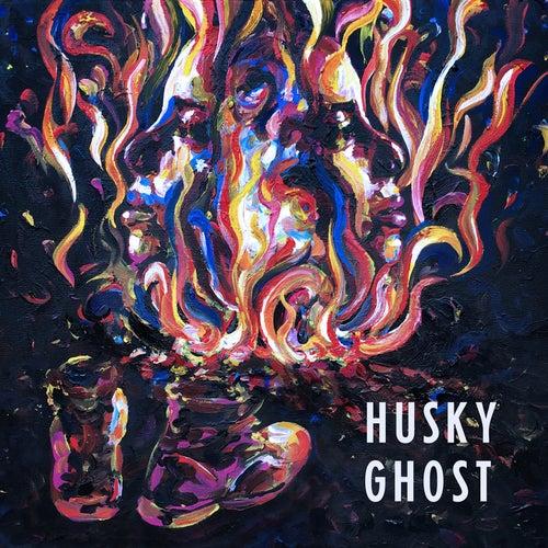 Ghost de Husky