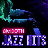 Smooth Jazz Hits by Various Artists
