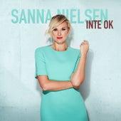 Inte ok by Sanna Nielsen