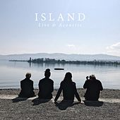 Stargazer (Live & Acoustic) by Island