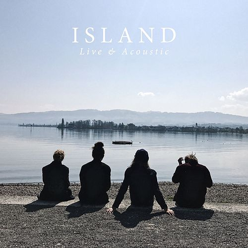Play & Download Stargazer (Live & Acoustic) by Island | Napster