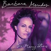 Play & Download So Many Stars by Barbara Mendes | Napster