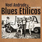 Play & Download Noel Andrade & Blues Etilicos by Blues Etílicos | Napster