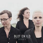 Play & Download Blot en Ild by Zenobia | Napster