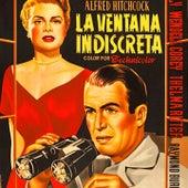 La Ventana by Franz Waxman