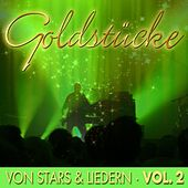 Goldstücke Von Stars & Liedern, Vol. 2 by Various Artists