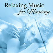 Relaxing Music for Massage – Soothing Sounds for Spa Hotel, Nature Waves, Healing Therapy, Time for Relaxation by S.P.A